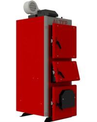 Твердопаливні котли Альтеп Duo Uni Plus 21 кВт