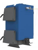 Твердопаливний котел Неус Економ 16 кВт