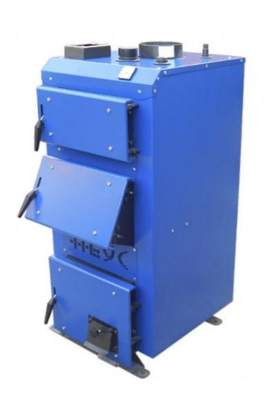 Твердотопливный котел Неус ВМ 25 кВт