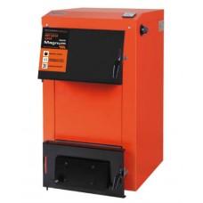Твердотопливный котел Thermo Alliance Magnum SF 10 кВт