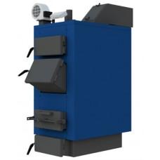 Твердотопливный котел Неус 10 кВт