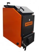 Твердотопливный котел NORDEN 10 кВт (4 мм)