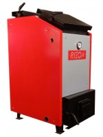 Твердотопливный котел Rizon Standart 12 кВт