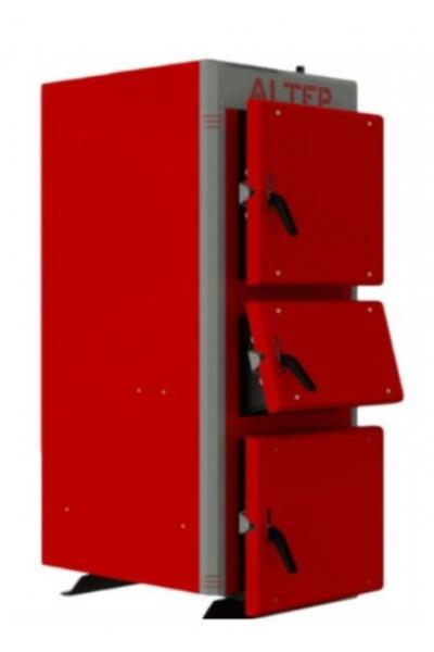 Твердопаливні котли Альтеп Duo Uni 15 кВт