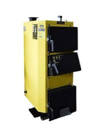 Твердопаливний котел Kronas Unic 15 кВт