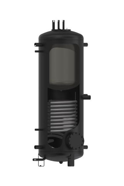 Аккумулирующие баки Drazice NADO 1000 / 140 v2