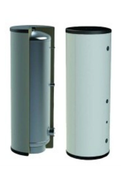 Теплоаккумулятор Альтеп ТА0.800