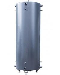 Теплоаккумуляторы  ДТМ (Донтерм) 680 литров