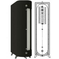 Плоский теплоакумулятор Kronas ТАП1В 500 літрів