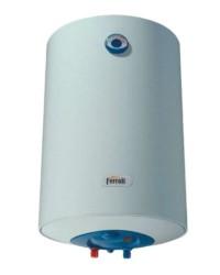 Электрический водонагреватель Ferroli Blue Ocean SEV 50 литров