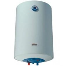 Електричний водонагрівач Ferroli Blue Ocean SEV 100 літрів
