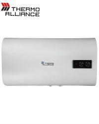 Бойлер Thermo Alliance 50 літрів мокрий ТЕН DT50H20G(PD)