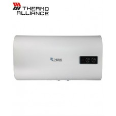 Бойлер Thermo Alliance 100 литров мокрый ТЭН DT100H20G(PD)
