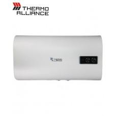 Бойлер Thermo Alliance 50 литров мокрый ТЭН DT50H20G(PD)