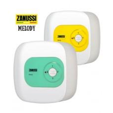 Бойлеры Zanussi ZWH/S 15 Melody O