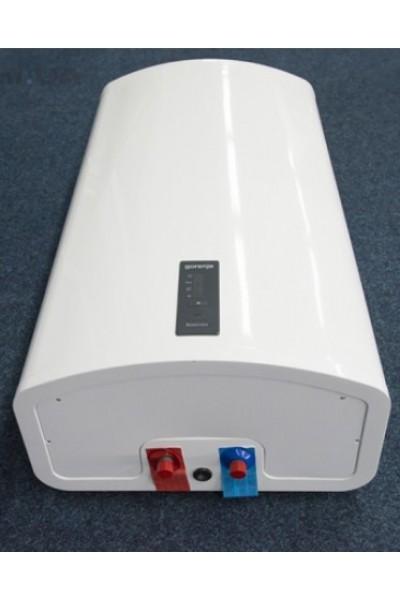 Плоский бойлер Gorenje FTG 30 литров SMV9 вертикально/горизонтальный монтаж