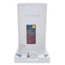 Бойлер Ocean Pro DT 100 литров (сухой тен)
