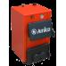 Твердопаливні котли Amica Optima 18 кВт