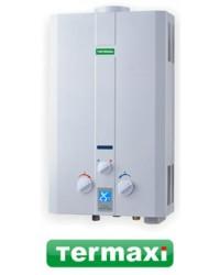 Газова колонка Termaxi (Термаксі) JSD 20 W, 10 літрів