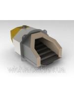 Пеллетная горелка OXI Ceramik 20 кВт