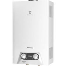 Газовая колонка ELECTROLUX 265 Nano Plus 20 квт