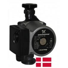 Циркуляційний насос Grundfos UPSO 25-40 130 Данія