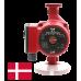 Циркуляционный насос Grundfos UPS 25-70-180 - Оригинал, Дания
