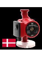 Циркуляційний насос Grundfos UPS 25-70 180 - орігінал, Данія