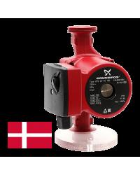 Циркуляционный насос Grundfos UPS 32-70-180 - Оригинал, Дания