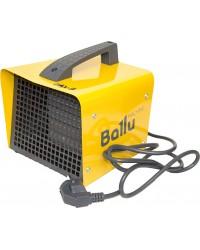 Електрична теплова гармата Ballu bkx-3 2 кВт