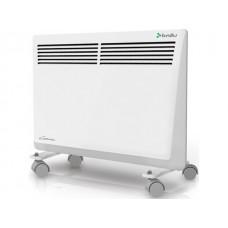 Конвектор электрический Ballu Heat Max Mechanic BEC/HMM-1000 1 кВт