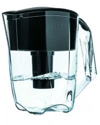 Фильтр кувшин Наша Вода Maxima Черный 3 л