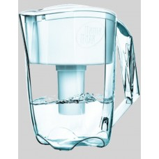 Фільтр-глечик Наша Вода Maxima Білий 3 л