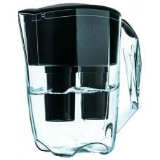 Фильтр кувшин Наша Вода Maxima Duo Черный 3 л