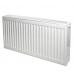 Радиаторы Purmo Compact 22х500х2300 мм