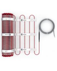 Самоклеящийся нагревательный мат Electrolux Easy Fix Mat 3,5 м2