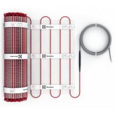 Самоклеючий нагрівальний мат Electrolux Easy Fix Mat 9 м2