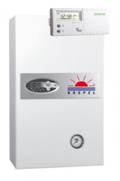 Электрический котел Kospel EKCO L.2 - 8 кВт