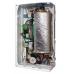 Электрический котел Protherm Ray (Скат) 21KE/14