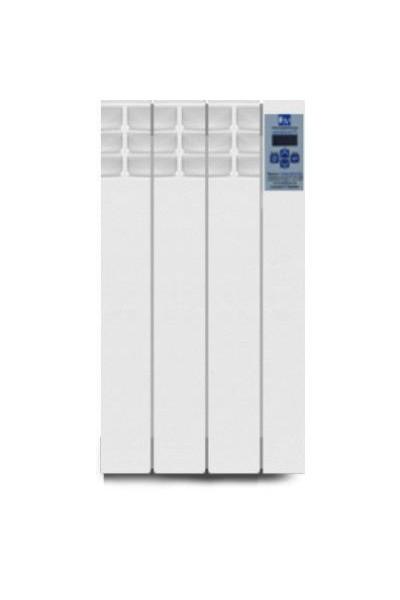 Електрорадіатори ОптіМакс 3 секції (Стандарт)