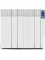 Електрорадіатори ОптіМакс 7 секцій (Стандарт)
