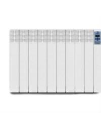 Електрорадіатори ОптіМакс 9 секцій (Стандарт)