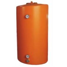 Теплоаккумуляторы  ДТМ (Донтерм) 1040 литров