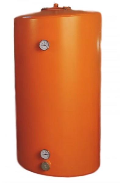 Теплоаккумуляторы  ДТМ (Донтерм) 900 литров