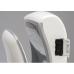 Електросушарка для рук Electrolux EHDA /HPF-1200W