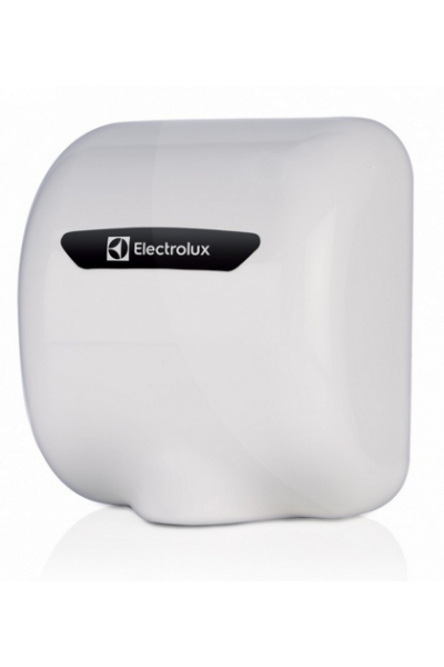 Электросушилка для рук Electrolux EHDA /HPW-1800W