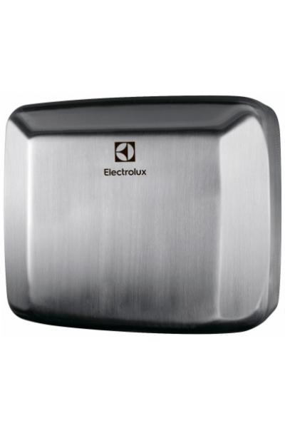 Электросушилка для рук Electrolux EHDA/W - 2500