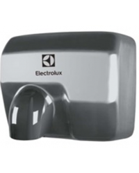 Електросушарка для рук Electrolux EHDA N - 2500