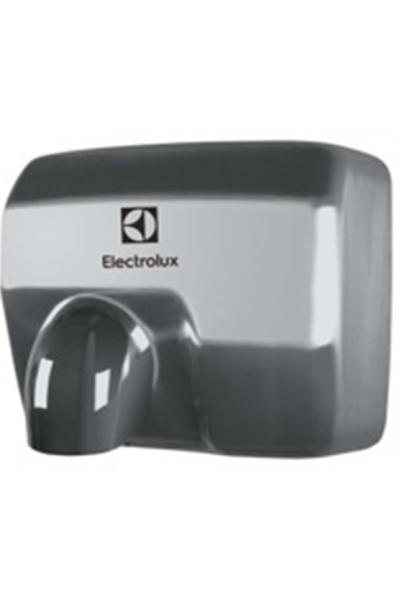 Электросушилка для рук Electrolux EHDA N - 2500