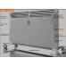 Конвектор электрический Electrolux Torrid ech-t 1500 Вт